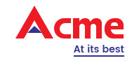 Acme IT Solutions